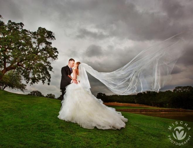 Catta Verdera Wedding Photography