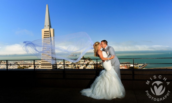 Loews Regency Wedding Photography