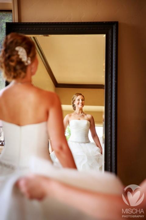 Catta Verdera wedding